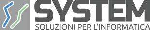 system.sysnet.it